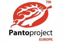 Pantoproject