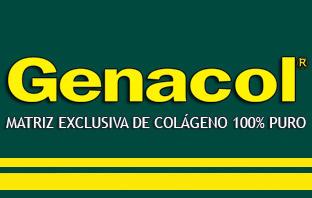 Genacol Colágeno