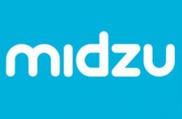 Midzu