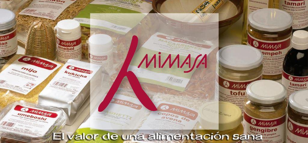 Mimasa