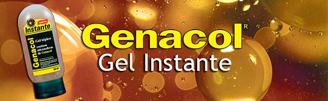 Genacol Instant Gel