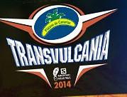 Nos vemos en Transvulcania 2014