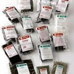 algas y derivados mimasa