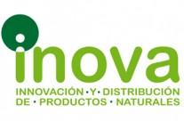 Galletas Inova