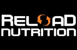 Reload Nutrition