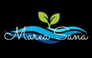Marea Sana